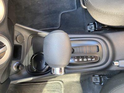 Hyundai Accent 2011 Automatique